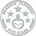 readers-fave-5star-flat-web