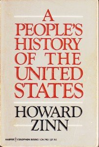 People's History of the U.S.