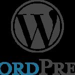 WordCamp Boston 2010 — WordPress Conference