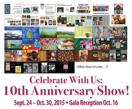 BGA-poster-2015-10yrcelebrate