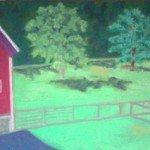 Mary's Farm