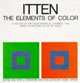 Itten-Color