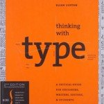 Top 10 Typography Books