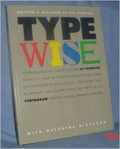 type wise