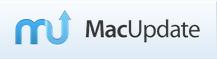 MacUpdate Logo