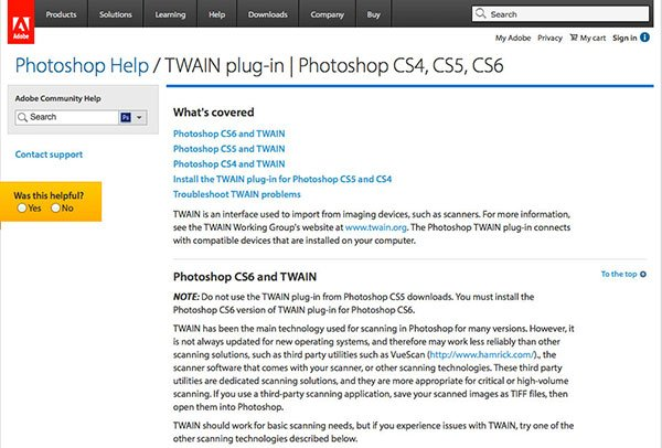 free download adobe photoshop for mac os x 10.6.8