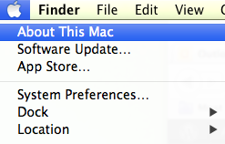 About-this-Mac