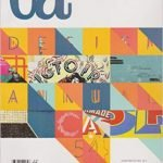 CA cover 2012