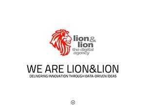 lionandlion-300
