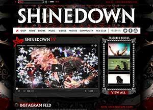 shinedown-300