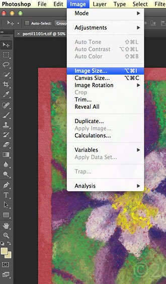 photoshop-image-menu