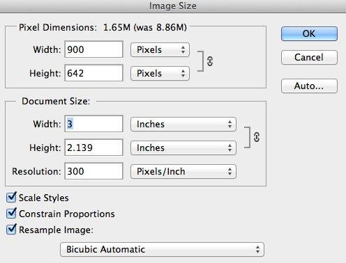 photoshop-image-size-window-300-smaller