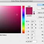 Spot Color: How and Why to Use It