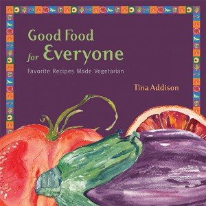 addison-goodfood-cover-final-frnt-crop