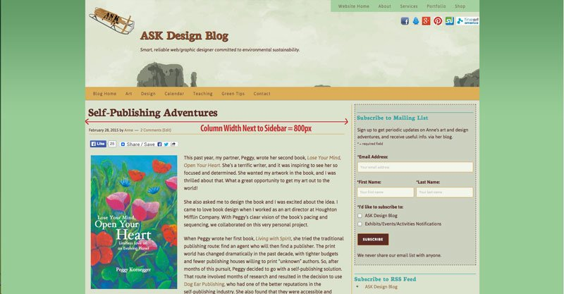 ASK-content-sidebar