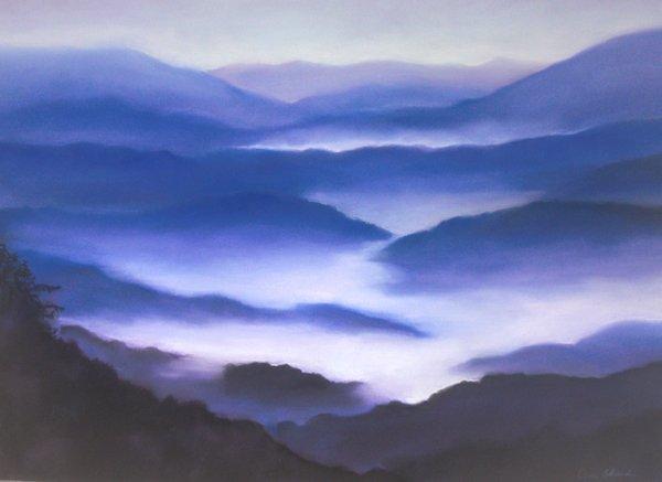 okrend-landscape14