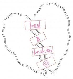 Fitzpatrick-antibully-LogoFinal