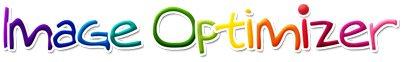 imageoptimizer-Banner