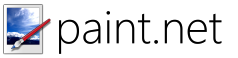 paintnet-Logo4