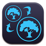 Photo Resize Pro logo