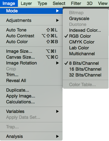 image-mode-grayscale