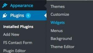appearance-widget-link