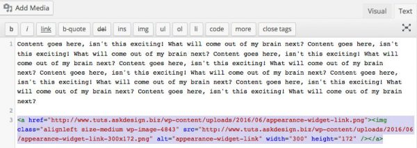 copy-html-code
