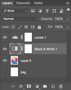 layers-panel-levels