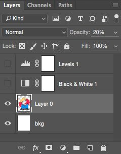 layers-panel-opacity