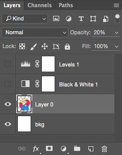 layers-panel-opacity