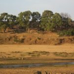 Lebata River