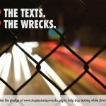 Distracted Driving Project 2016