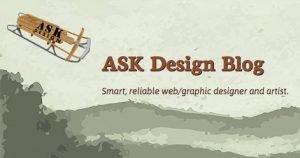 Placing a Logo in a Genesis WordPress Header