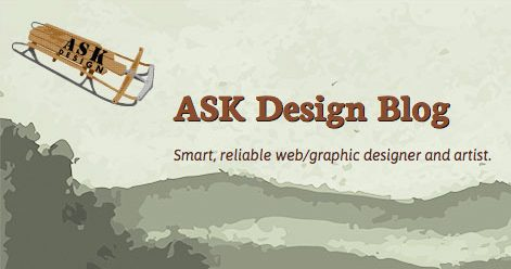 ask-design-logo-in-header