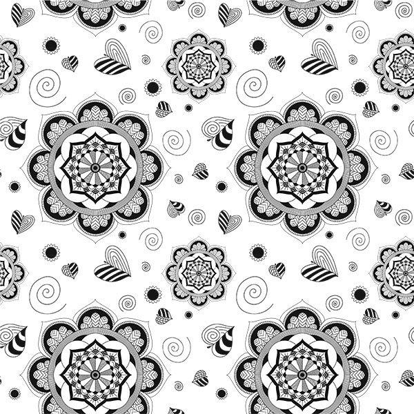 pattern-mandalas1-pattern-1200
