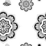 Create a Seamless Pattern in Adobe Illustrator