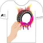 meyers-distracteddriving-FinalizedShirt-1