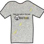 quinn-distracteddriving-t-shirt-final