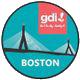 GDI icon