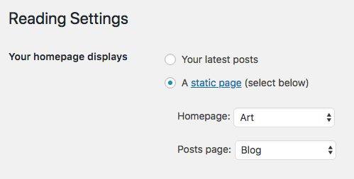 reading-settings-static