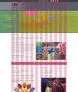 bga-homepage-design-with-grid