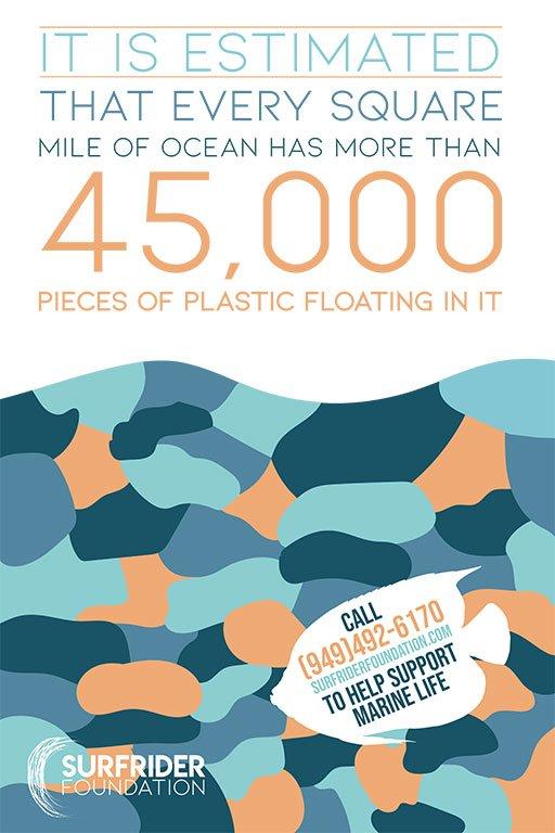 Smith Environment Poster
