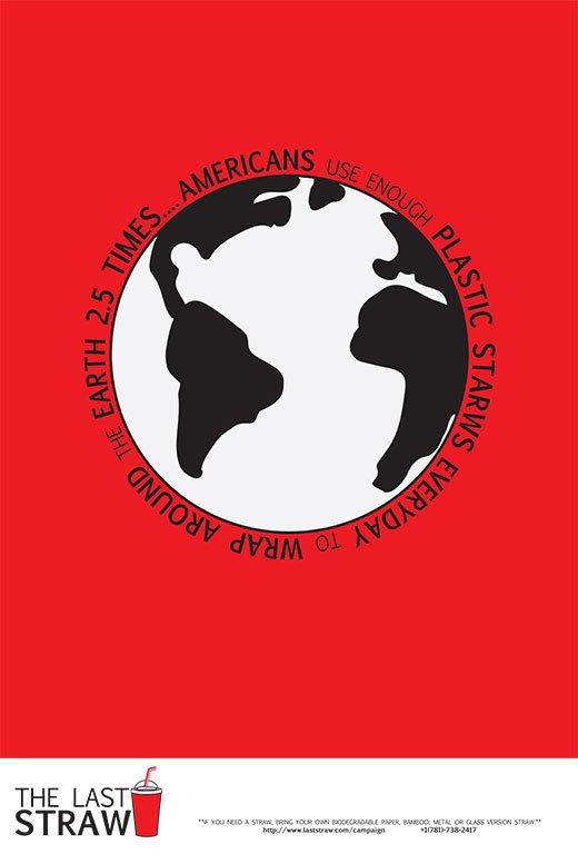 Taylor Environment poster