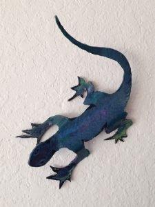 gecko-utah