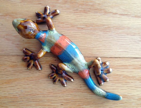gecko-striped-ceramic