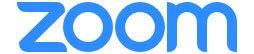 ZoomLogo-254x54 -videoconferencing tools