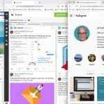 ask-social-media-tools