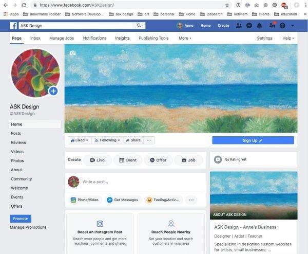 using-social-media-FB-ASK