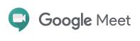 GoogleMeet-logo