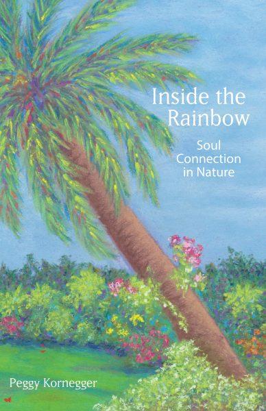 Kornegger book: Inside the Rainbow